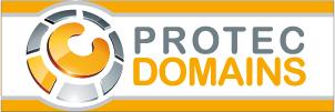 Protec Domains: protection et gestion de nom de domaines