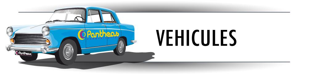 Personnalisation de votre véhicule, covering, adhésifs, magnets voitures à Narbonne dans l'aude